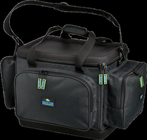 BAG6 570x545 - KRYSTON - Multifunkčná taška Carier Bag