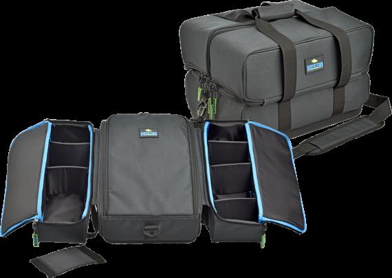 BAG7 570x404 - KRYSTON - Multifunkčná taška Jointed Bag