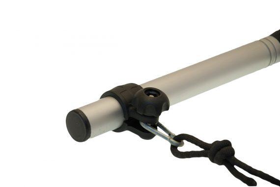 CN032 1 570x381 - Objímka na trubky