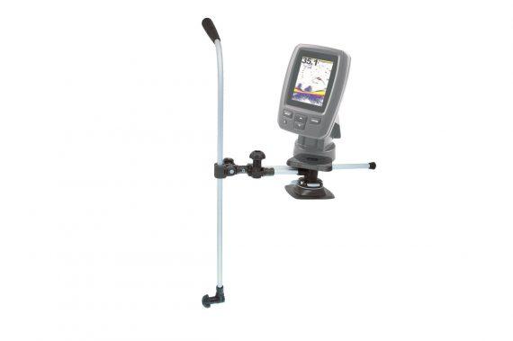 FTP600 570x379 - Držiak sondy sonaru