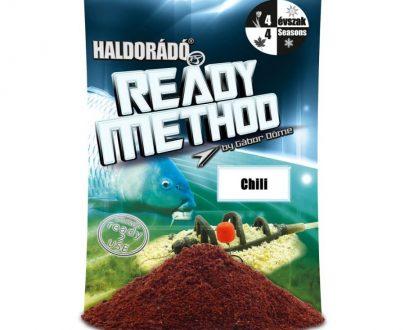 Haldorado ready method chili 600x800 405x330 - Haldorádó Ready Method - Chilli