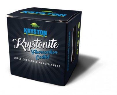 KRY2 2 405x330 - KRYSTON - Vlasec Krystonite Super Mono (1000m)