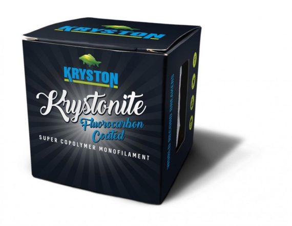 KRY2 2 570x443 - KRYSTON - Vlasec Krystonite Super Mono (1000m)