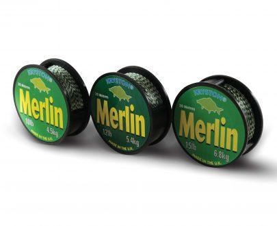 ME4 405x330 - Kryston - Merlin 15lb 20m