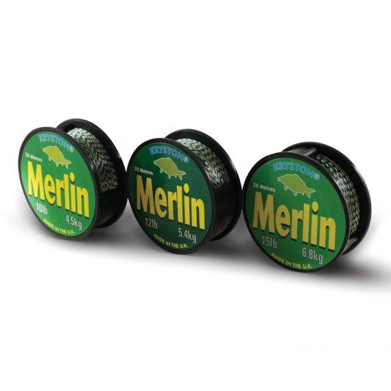 ME4 570x570 - Kryston - Merlin (20m)