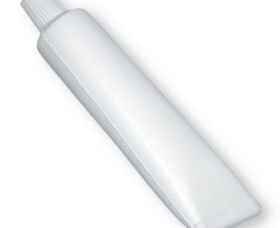 PG50 405x330 - Dvojzložkové polyuretanové lepidlo na PVC 50ml