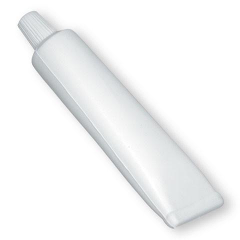 PG50 - Dvojzložkové polyuretanové lepidlo na PVC 50ml