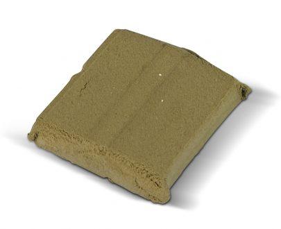 PO1 405x330 - Kryston - Polyfloat Super plavajúci tmel zelený