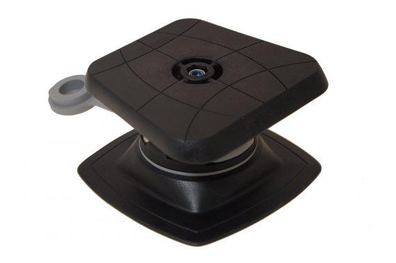 SLP223 – kópia 570x379 - Plocha pre sonar