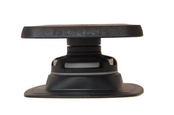 SLP223 1 – kópia 570x379 - Plocha pre sonar