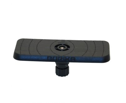 SS223 405x330 - Plocha pre sonar