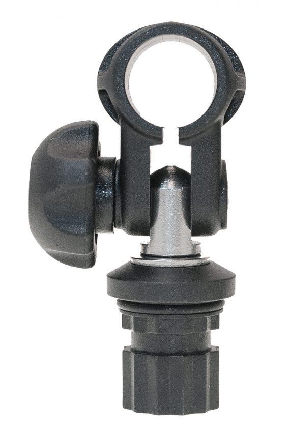 TC022 570x857 - Objímka na trubky
