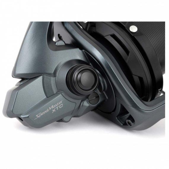 navijak shimano speedmaster xtc original 2 570x570 - Shimano Navijak Speedmaster 14000 XTC