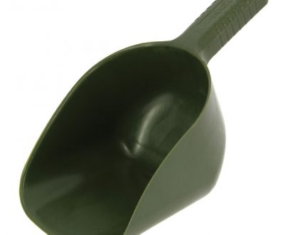 ngt lopatka baiting spoon l 405x330 - NGT Lopatka Baiting Spoon S