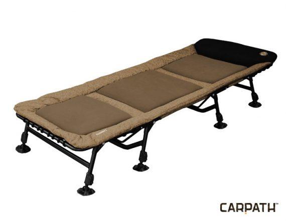1b70c23db28d334b71786389ba30e0af 570x441 - Delphin posteľ GT8 Carpath