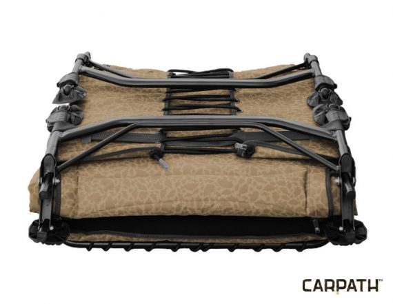 56a5a0d625ae292ea8732e1dd27e1fce 570x441 - Delphin posteľ GT8 Carpath