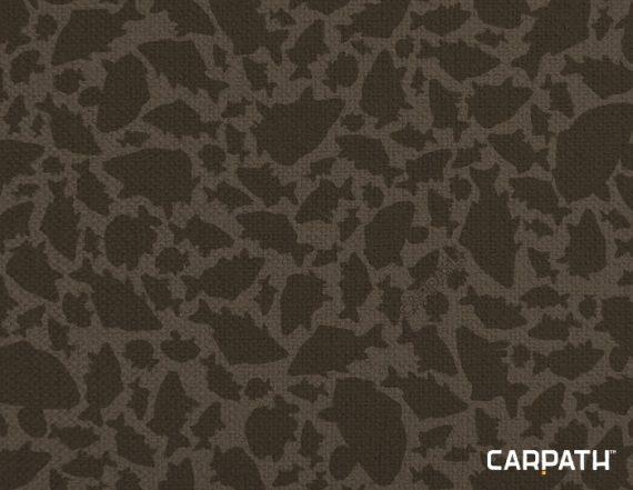 78db412b008bbcb949a8ec3449178d81 570x441 - Delphin posteľ GT8 Carpath