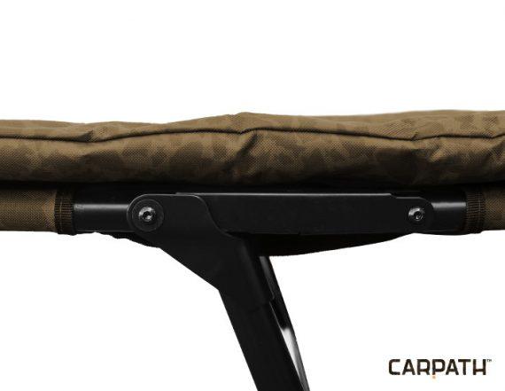 9039c68fe2fa640f14e11a94e618baed 570x441 - Delphin posteľ GT8 Carpath