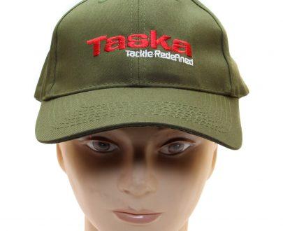 CLO001 405x330 - Taska - Čiapka zelená