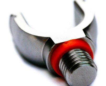 TAS1164 405x330 - Taska - Nerezový klip na prút s delenou rukoväťou