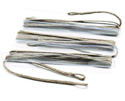 TAS1394 405x330 - Taska - Šnúrka s očkami na oboch stranách camou (80cm)