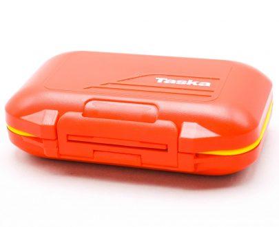 TAS1456 405x330 - Taska - Bitz vodotesný box na drobnosti