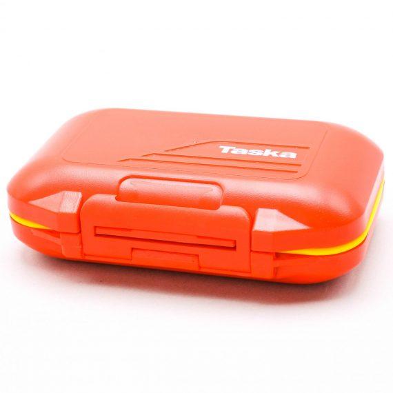 TAS1456 570x570 - Taska - Bitz vodotesný box na drobnosti
