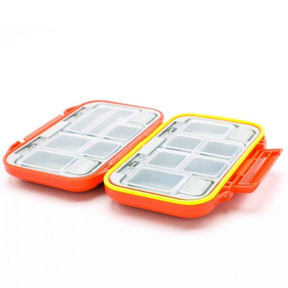 TAS1456 2 570x570 - Taska - Bitz vodotesný box na drobnosti