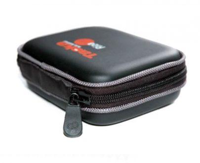 TAS1470 405x330 - Taska Sensalite - Púzdro na retiazkový Sensalite