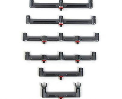 TAS1510 405x330 - Taska A-Type - Hrazdy na 3 prúty Snag 28&31cm (2ks)