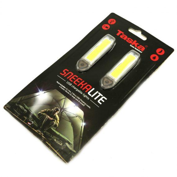TAS1825 570x570 - Taska - Kompaktné svetla do bivaku Sneeka Lite (2ks)