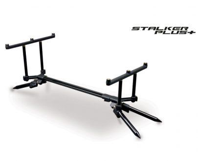 crp022ln 405x330 - FOX Stalker + Pod® - Stalker Plus Pod