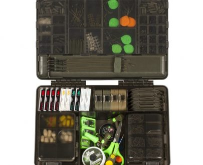 kbox2 800x800 405x330 - KORDA Tackle Box