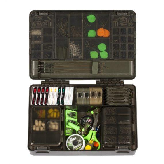 kbox2 800x800 570x570 - KORDA Tackle Box