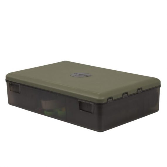 tacklebox1 700x700 570x570 - KORDA Tackle Box