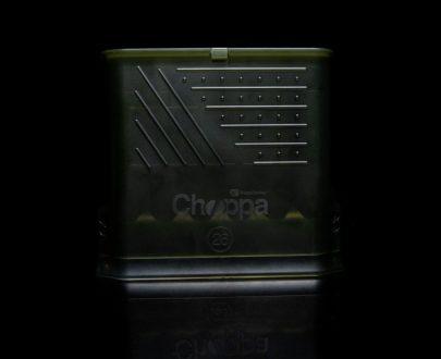 1df971deeebac8c0b51111d8d1b342bd 405x330 - RidgeMonkey Choppa - krájač boilies | 22-26mm