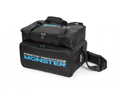 2385 pmlug30 3 405x330 - Preston - Monster mega feeder case