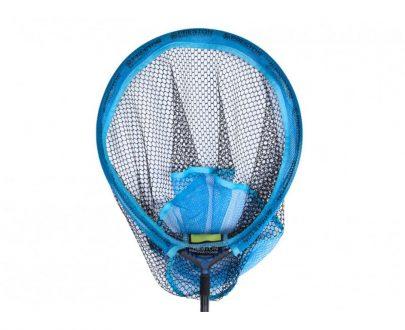 2841 match landing nets 1 405x330 - Preston - Match Landing Nets velkost 50cm