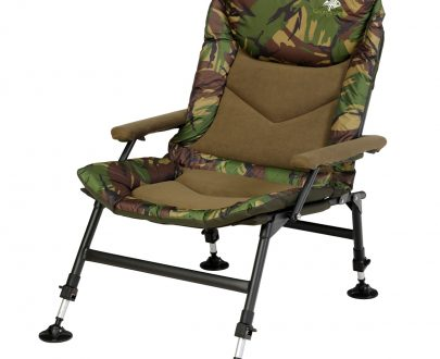 G 21057 405x330 - GF Sedačka Compact Fleece Camo Chair