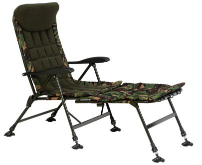 G 21061 405x330 - GF Sedačka Komfy 2in1 Camo Chair