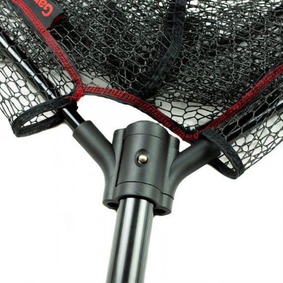 GAR1350 1 570x570 - Garda Podberák Big Fish Speedy Net