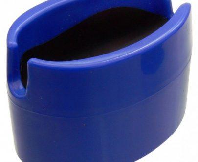 by dome team feeder vario method feeder mould 02 600x800 405x330 - By Döme Team Feeder Vario Method Feeder Mould XL