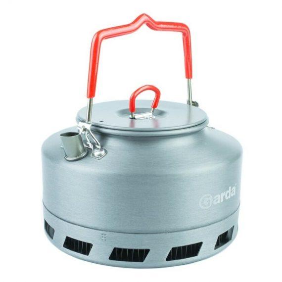 garda konvicka master fast heat kettle 1 1 l 2 570x570 - Garda Konvička Master Fast Heat Kettle 1,1 l
