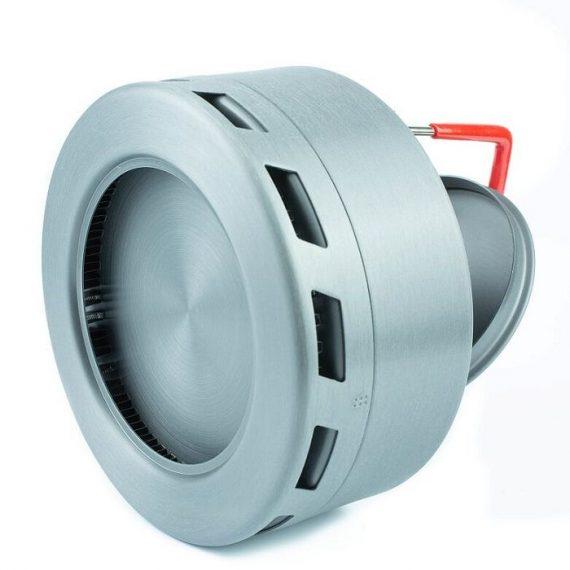 garda konvicka master fast heat kettle 1 1 l 3 570x570 - Garda Konvička Master Fast Heat Kettle 1,1 l