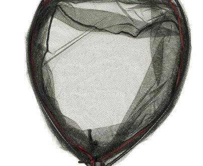garda podberak big fish speedy net 405x330 - Garda Podberák Big Fish Speedy Net