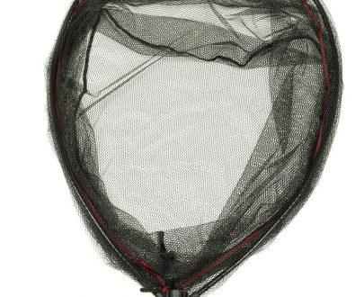 garda podberak big fish speedy net 405x330 - Garda Podberák Big Fish Speedy Net