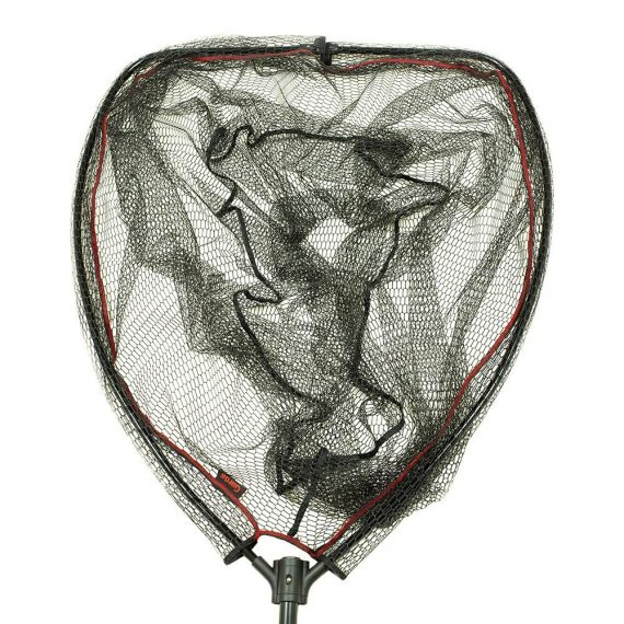garda podberak easy speedy foldable net 570x570 - Garda Podberák Easy Speedy Foldable Net