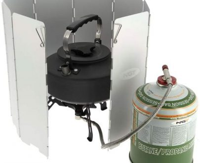 ngt zavetrie cooking wind shield 405x330 - NGT Závetrie Cooking Wind Shield