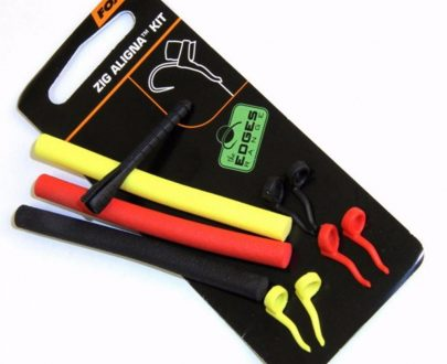 435c1afe 9a77 4a75 ae14 d0b865529013 405x330 - FOX EDGES™ Zig Aligna™ - Kit (red/yellow/black)