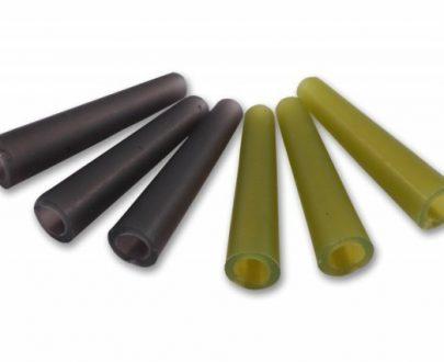 494 tail rubbers both colors kopie lq original 405x330 - CARP ´R´ US Tail Rubbers 10ks